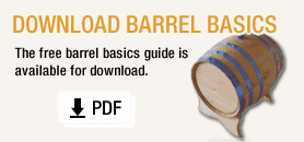 Home Brewing Barrel Basics