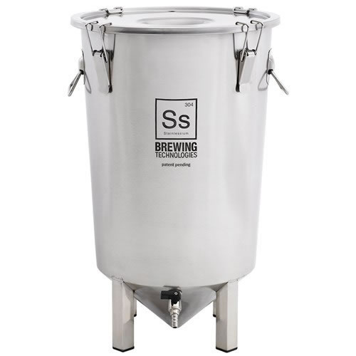 Brew Bucket