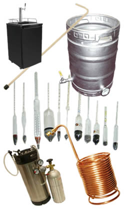 Homebrew Gadgets: Top 10