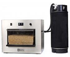 PicoBrew Zymatic Home Brewing Appliance
