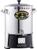 Brewing Systems