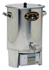 Buy the Speidel Braumeister 50L