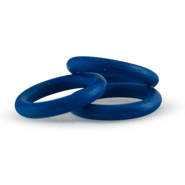 Blue Ball Lock Tank Plug O-ring