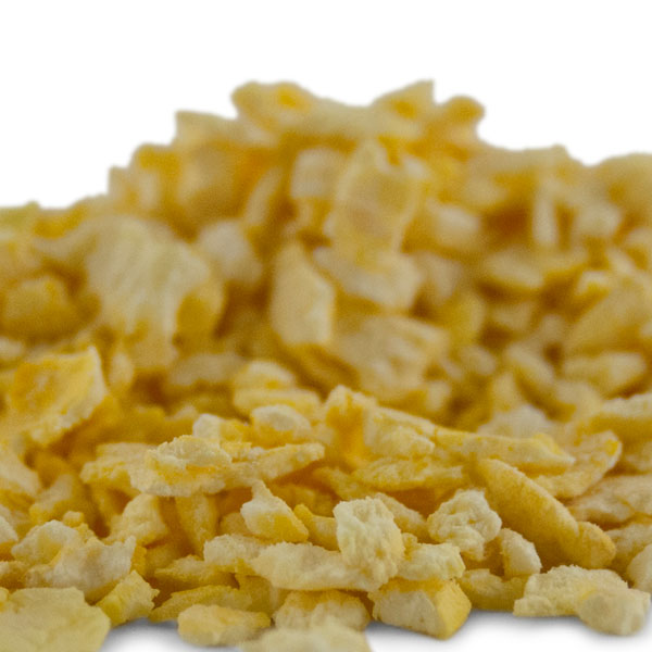 Flaked Maize - 5 Pounds