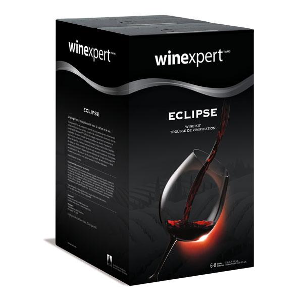 Sonoma Valley Pinot Noir, Eclipse