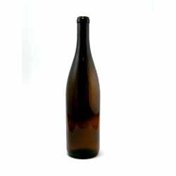 Hock Wine 750 ml Amber, 12/case
