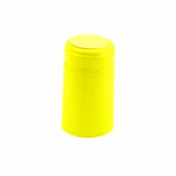 Gloss Yellow Shrinks, 30 count