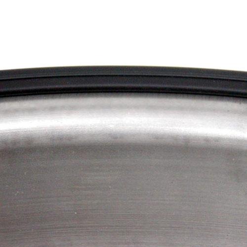 Lid Seal for Fermenator, Blichmann Engineering - 7 Gallon