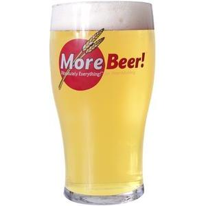 Kit (All-Grain)  -  Blonde Ale - Milled