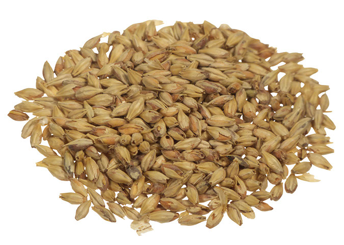 Aromatic Malt 1 lb Milled