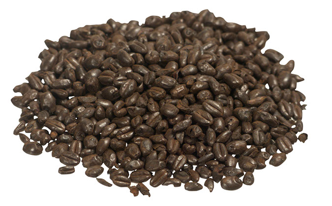Midnight Wheat Malt 1 lb