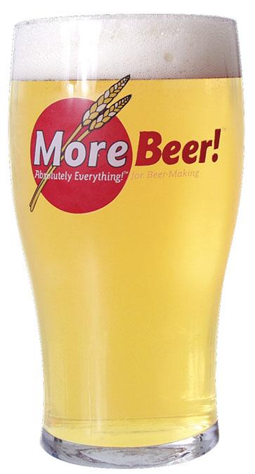 Belgian Saison - Extract Beer Kit