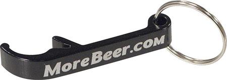 MoreBeer! Bottle Opener - Claw