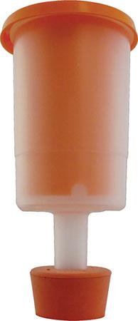 Replacement Airlock for Speidel Plastic Fermenters
