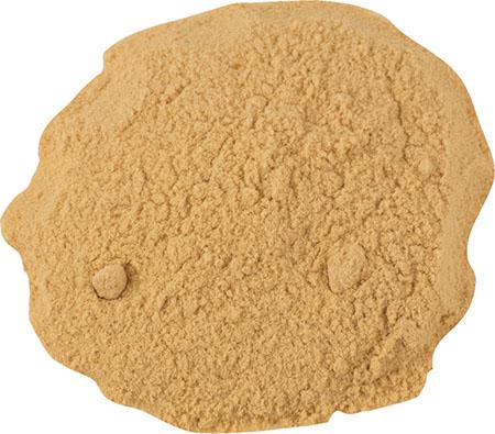 Opti-Red 2.5 kg
