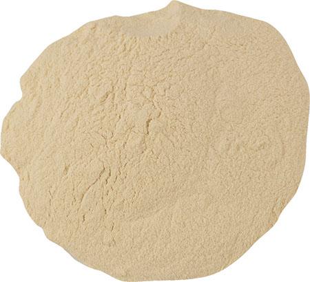 Opti-White 15 g