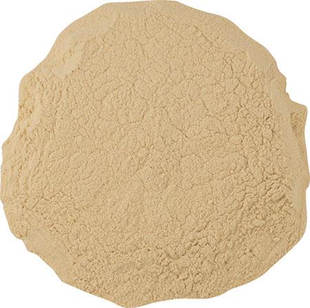 Booster Blanc 60 g