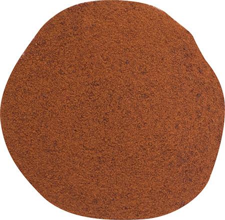 Tannin FT Rouge 10 g
