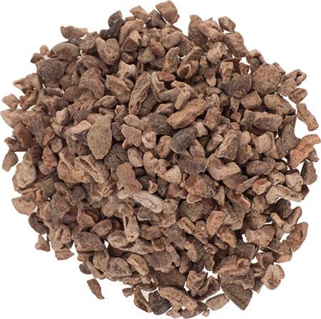 TCHO Cacao Nibs (1 lb)