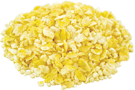 Flaked Maize/Corn (1 Lb)