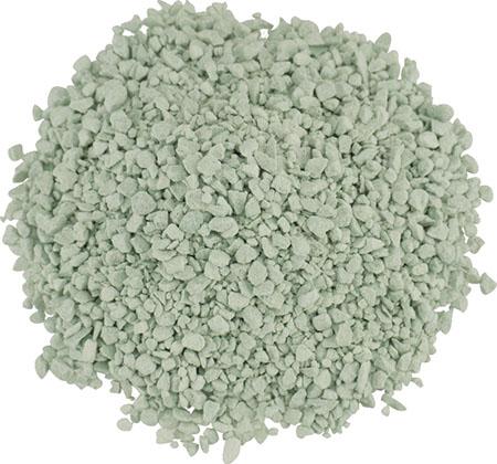Kupzit?? Hydrogen Sulfide Remover 30 g