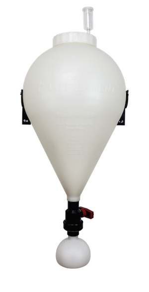 FastFerment - 7.9 Gallon Conical Fermenter