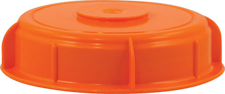 Replacement Lid for 12 l Plastic Speidel Tank
