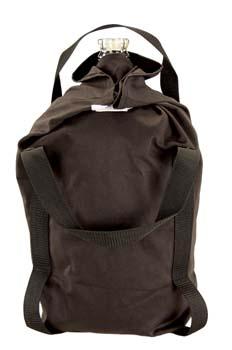Carboy Bag Carrier (5 Gallon)