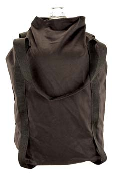 Carboy Bag Carrier (6.5 Gallon)