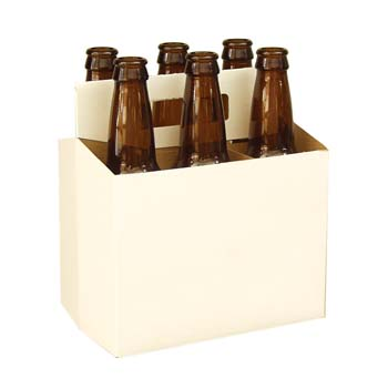 6 Pack Carrier