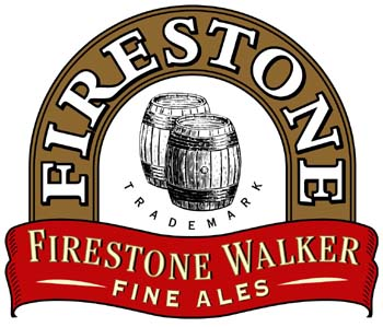 Firestone Walkers Double Barrel Ale - All Grain Beer Brewing Kit (5 Gallons)