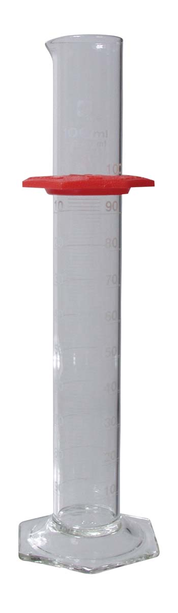 Graduated Cylinder - 100mL