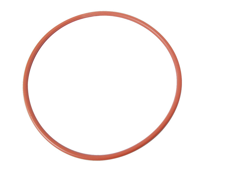 7 Gallon Conical Lid Gasket