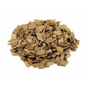 American Oak Chips 1 oz