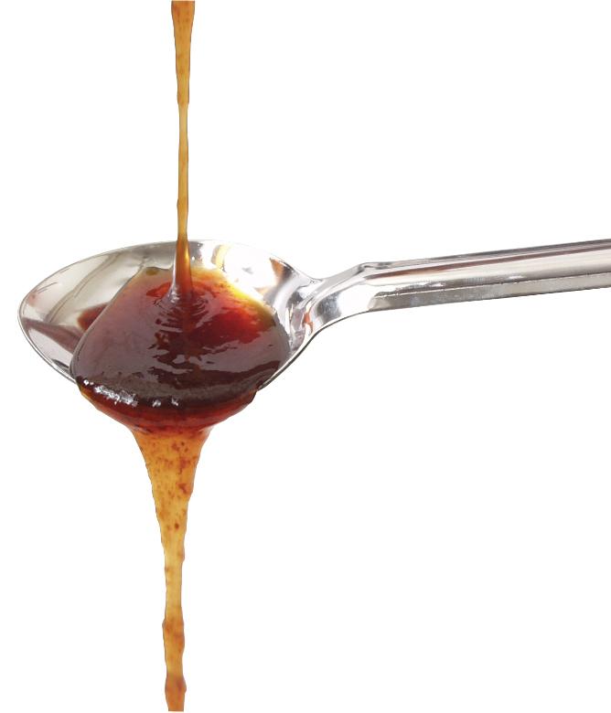 Cascade Beer Candi Syrup - MoreBeer! Tart Cherry