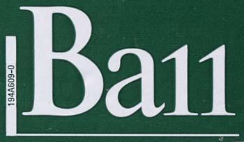BA-11 Dry Wine Yeast (500 g)