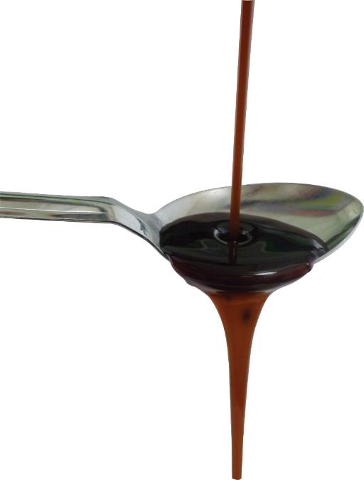 Cascade Beer Candi Syrup - Cocoa Nibs
