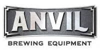 Anvil Brewing Equipment