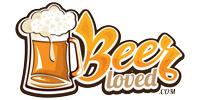 Beer Loved