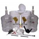 Better Bottle Intermediate Kit