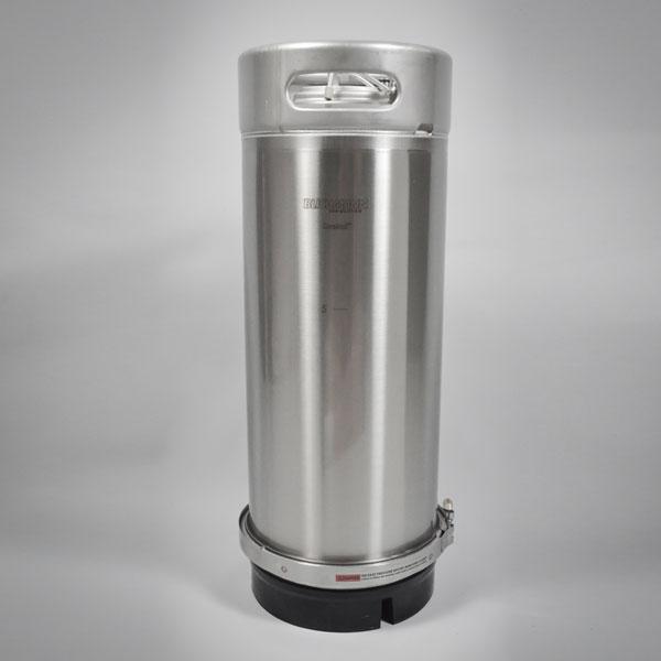 Blichmann Cornical 7 Gallon Keg And Conical Fermenter