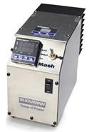Blichmann Electric Temperature Control Module