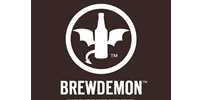 Brew Demon