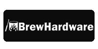 Brew Hardware