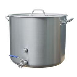 Brew Kettle 15 Gallon