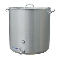 Brew Kettle 26 Gallon