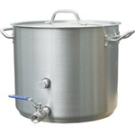 Brew Kettle 8 Gallon