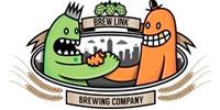 Brew Link