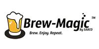 Brew Magic