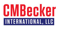 CM Becker International
